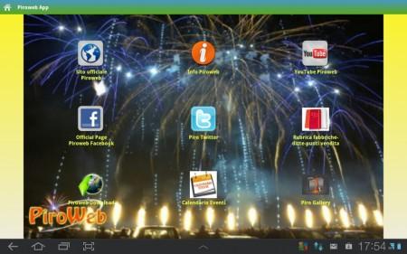 piroweb_app.jpg