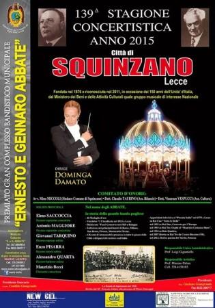 Squinzano.jpg