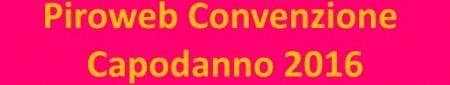 piroweb convenzione 2016.jpg