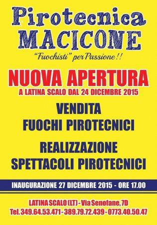 Pirotecnica_Macicone_inaugurazione.jpg