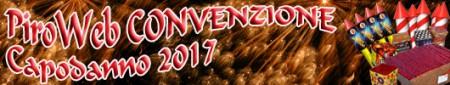 banner_convenzione_2017.jpg