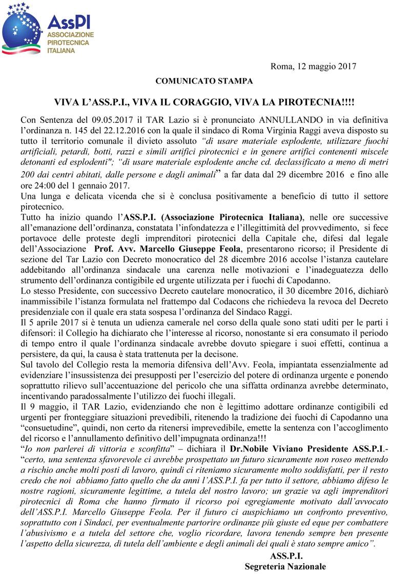 Comunicato_Stampa_ASSPI_12_maggio_2017.jpg
