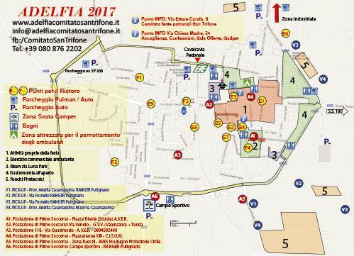 Adelfia_2017_piantina.jpg