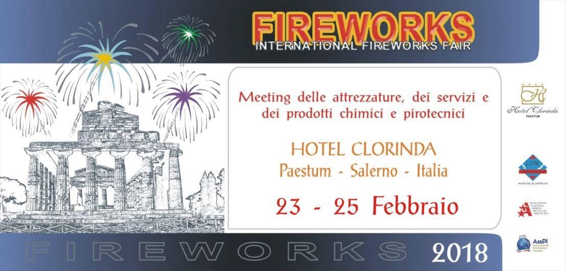 International_Fireworks_Fair_2018.jpg