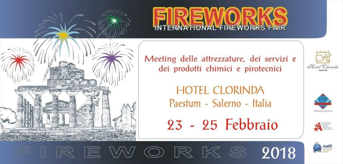International_Fireworks_Fair_2018.jpg