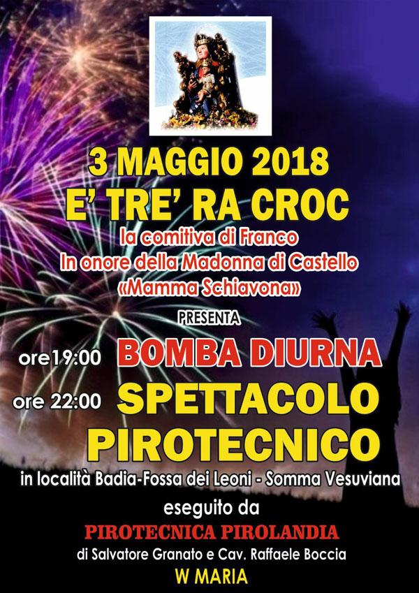 Somma_Vesuviana_2018_e_tre_ra_croce.jpg