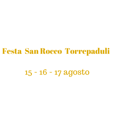 san rocco.png