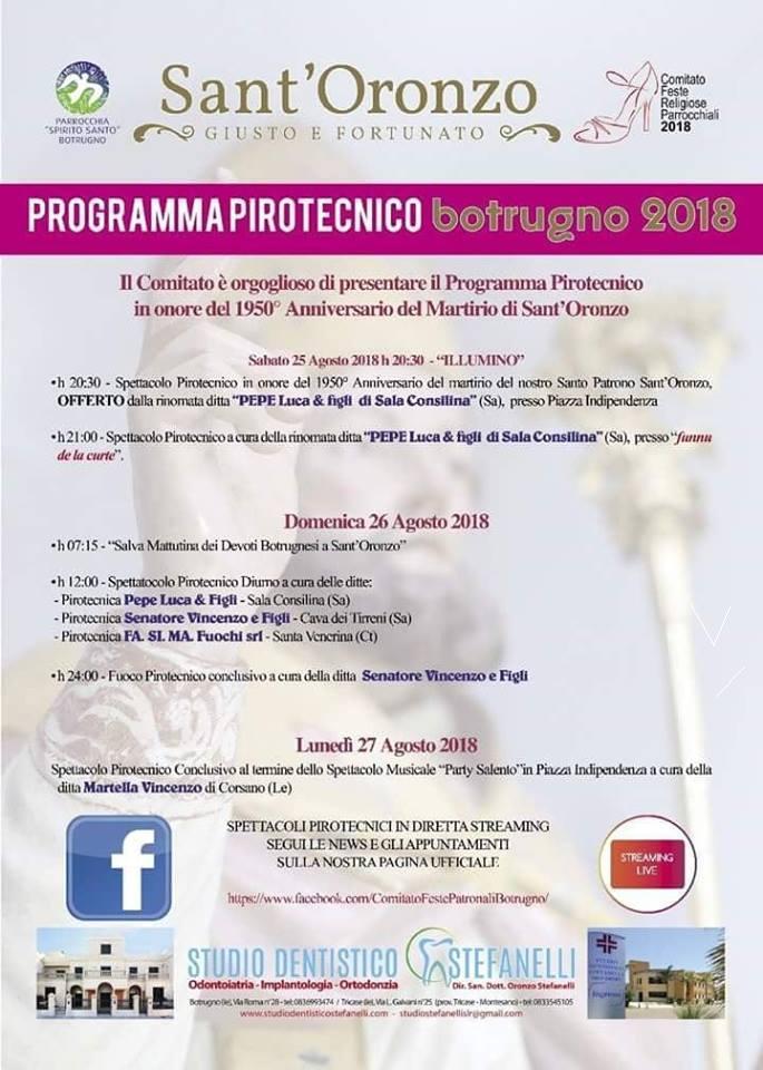 Botrugno_2018.jpg
