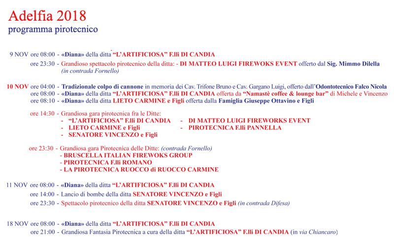 adelfia_2018_manifesto_pirotecnica.jpg