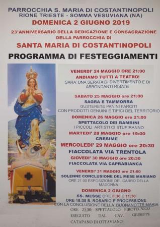 somma_costantinopoli_2019_programma.jpg