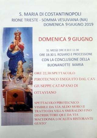 somma_costantinopoli_2019_fuochi_2.jpg