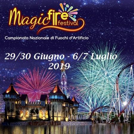 foto magic fire festiva sponsorizzata.jpg