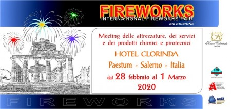 international_fireworks_fair_2020.jpg
