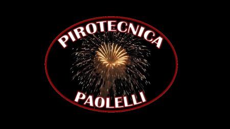 Paolelli.jpg