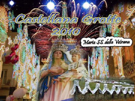 Castellana_2010.jpg