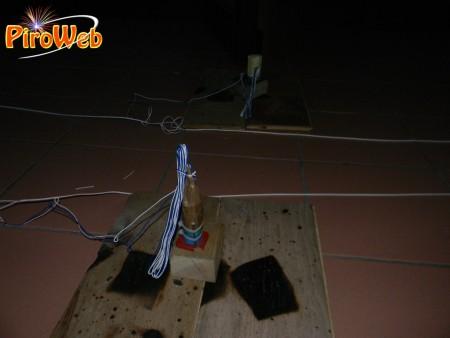 eraclea_2010_gruppo_01_05.jpg