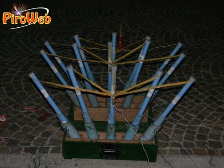 eraclea_2010_gruppo_01_07.jpg