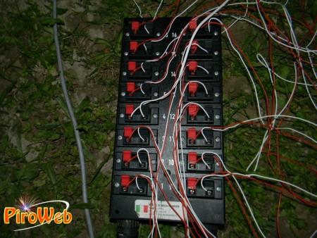 eraclea_2010_gruppo_01_09.jpg