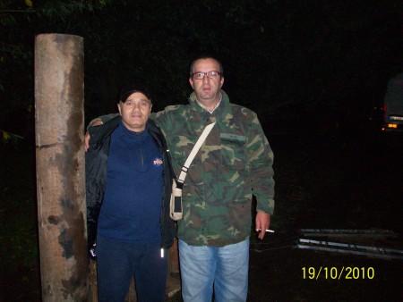 mugnano 2010 088.jpg