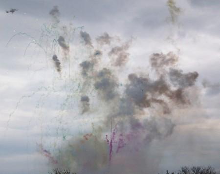 mugnano 2010 015.jpg