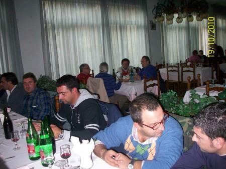 mugnano 2010 033.jpg
