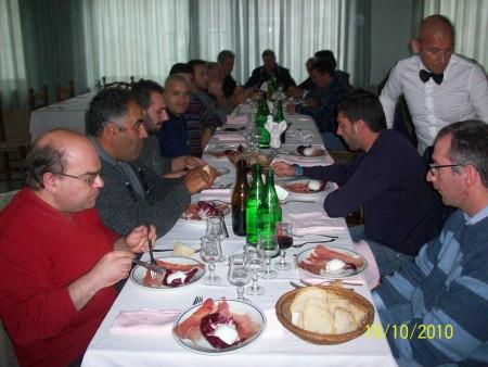 mugnano 2010 040.jpg