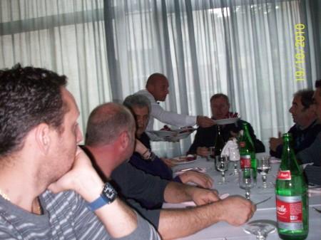 mugnano 2010 036.jpg
