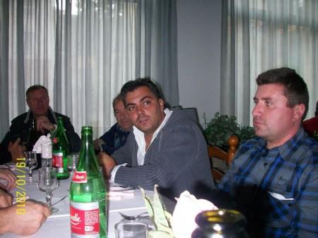 mugnano 2010 035.jpg