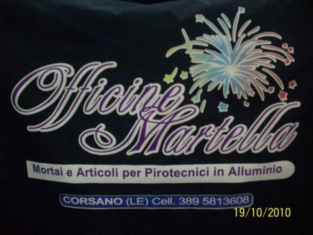 mugnano 2010 045.jpg