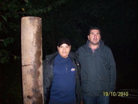 mugnano 2010 087.jpg