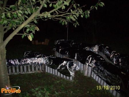mugnano 2010 098.jpg