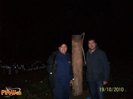 mugnano 2010 126.jpg