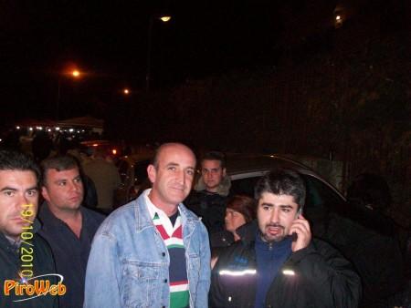 mugnano 2010 150.jpg