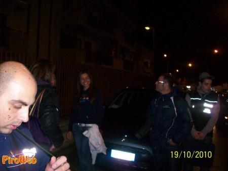 mugnano 2010 155.jpg