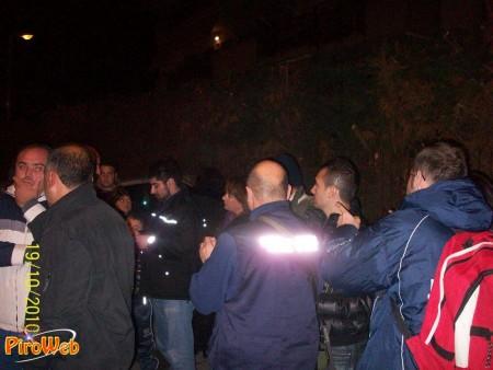 mugnano 2010 148.jpg
