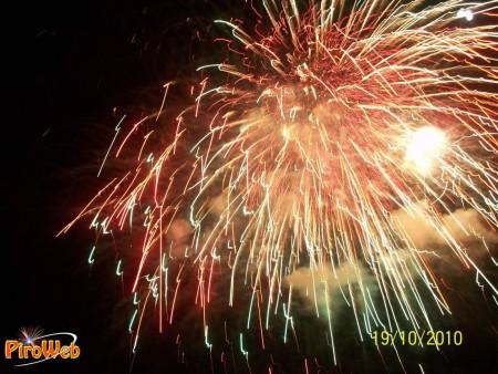 mugnano 2010 159.jpg