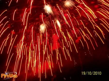 mugnano 2010 161.jpg