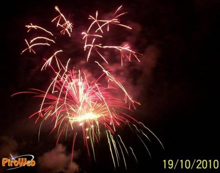 mugnano 2010 162.jpg