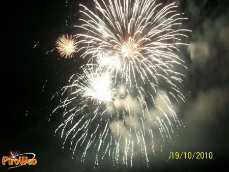 mugnano 2010 164.jpg