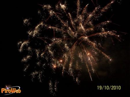 mugnano 2010 168.jpg