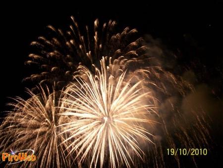 mugnano 2010 171.jpg