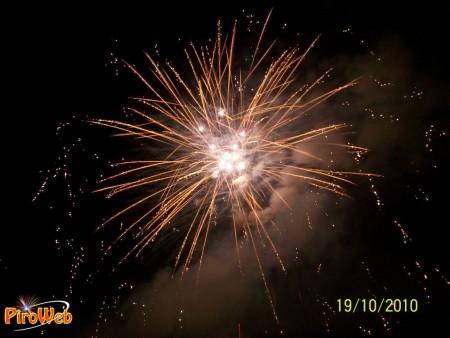 mugnano 2010 173.jpg