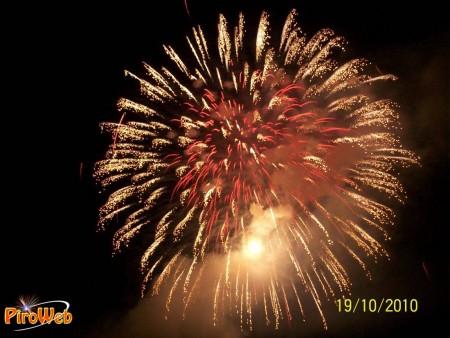 mugnano 2010 174.jpg