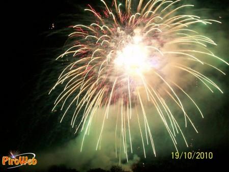 mugnano 2010 176.jpg
