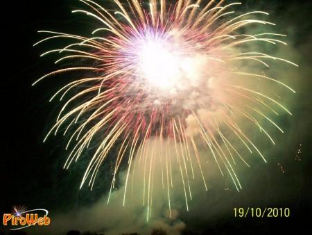 mugnano 2010 177.jpg