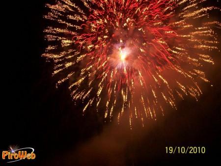 mugnano 2010 179.jpg
