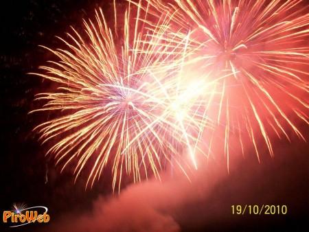 mugnano 2010 180.jpg