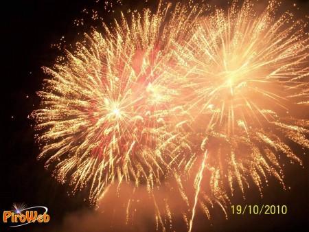 mugnano 2010 181.jpg