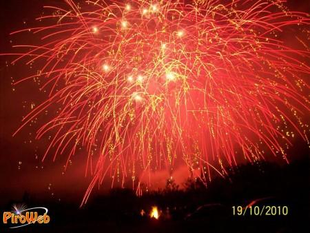 mugnano 2010 184.jpg