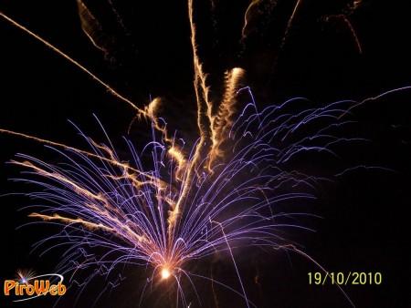 mugnano 2010 187.jpg